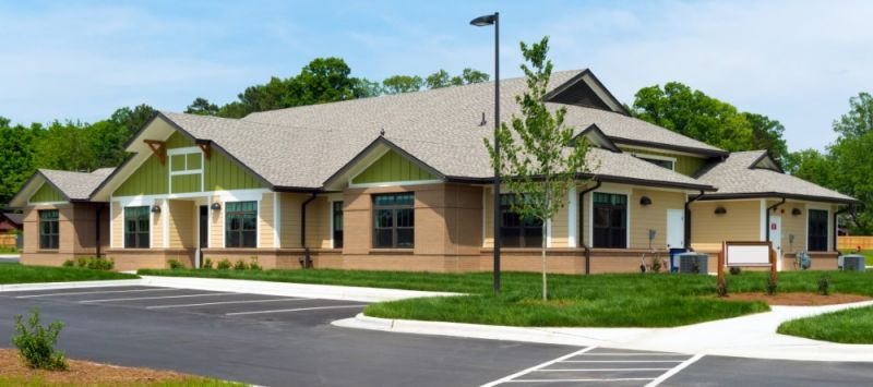 The Laws and Regulations of Assisted Living