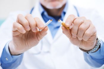 Why You're Never Too Old to Quit Smoking