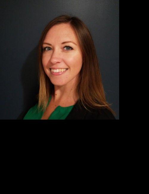 Michelle Peterson, LPN