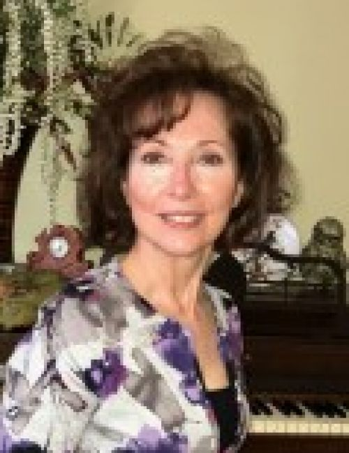 Linda Coolican
