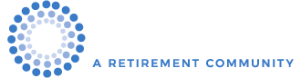 The Devonshire